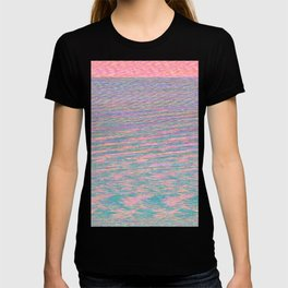 Act I, Prelude, Tristan und Isolde T-shirt