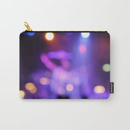 It's Party Time #1 Carry-All Pouch