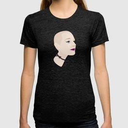 Baldie T-shirt