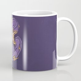 Electric Rodeo Coffee Mug