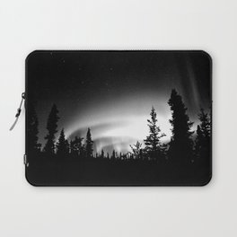 The Truth is Out There : Laptop Sleeve