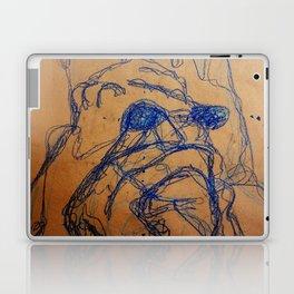 HANDMADE Laptop & iPad Skin