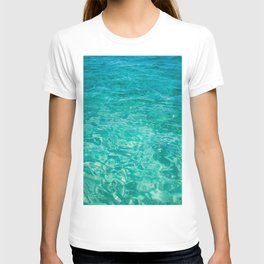 Cabo Water T-shirt