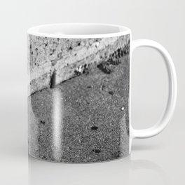 # 346 Coffee Mug