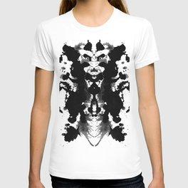 Classy Ink T-shirt