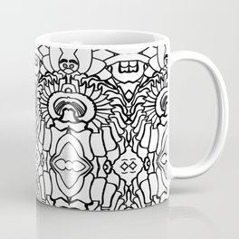 Mystconfig2 Coffee Mug