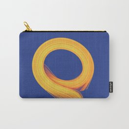 et Carry-All Pouch