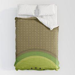 Kiwi Pop Comforters