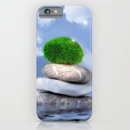 Beauty & Wellness Still Life iPhone & iPod Case