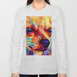 Chihuahua 2 Long Sleeve T-shirt