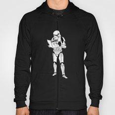 Stormtrooper Empire  Hoody