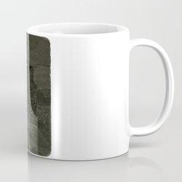 DoRtHy Coffee Mug