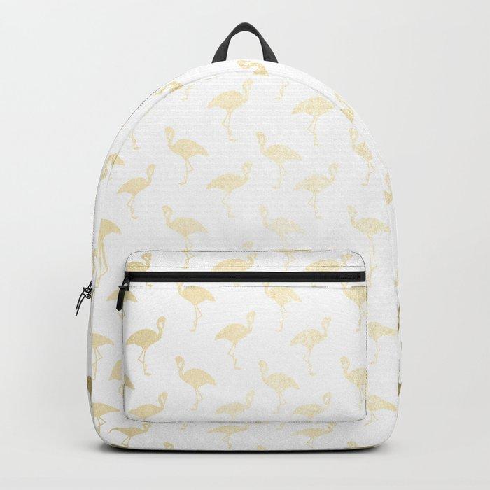 Tropics Backpack