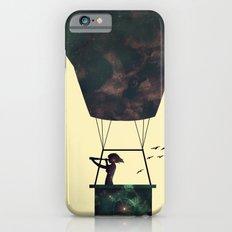 Voyage iPhone 6s Slim Case