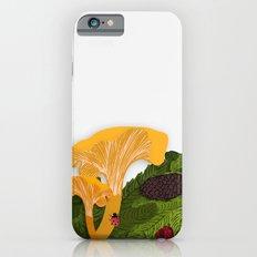 SKOGSLANDET iPhone 6s Slim Case