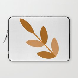 Tree branch Laptop Sleeve
