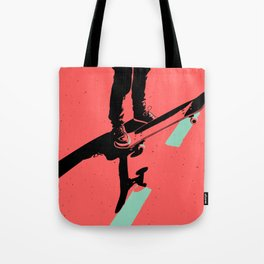 S. K. 03 Tote Bag