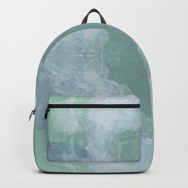 Rococo dream Backpack