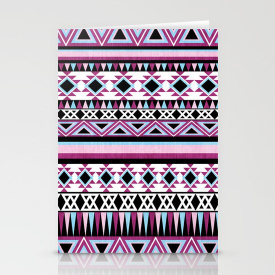 Fancy That! Stationery Cards