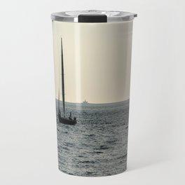 navigate Travel Mug
