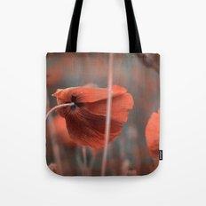 Oh ! My Poppy ! Tote Bag