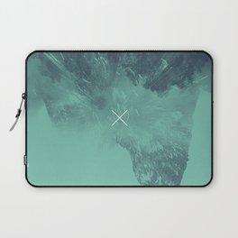 XPLOS Laptop Sleeve