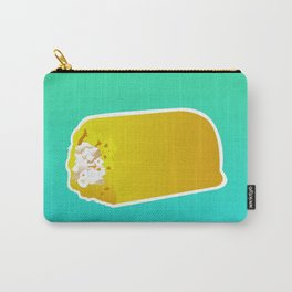 Twinkies! Carry-All Pouch