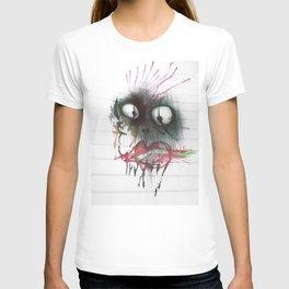 Instantgaramania T-shirt