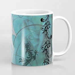 Wonderful dragon Coffee Mug