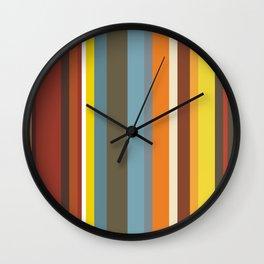 Cette année là (1971) Wall Clock