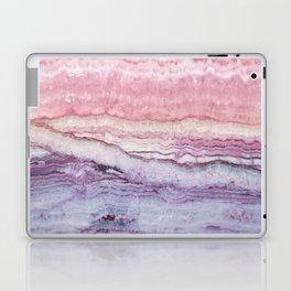 Mystic Stone Serenity Crossing Laptop & iPad Skin
