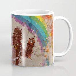 Chewni Coffee Mug