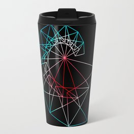 UNIVERSE 08 Travel Mug