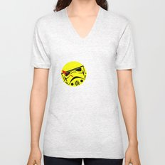 who watches the Empire Unisex V-Neck