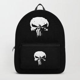 Punisher Backpack