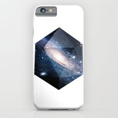 Cosmic Chance iPhone 6s Slim Case