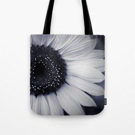 monocromatico Tote Bag