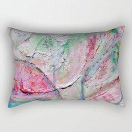 Spring(1) 2014 Rectangular Pillow