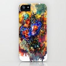 Genos iPhone (5, 5s) Slim Case
