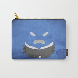 Kan Lee Carry-All Pouch