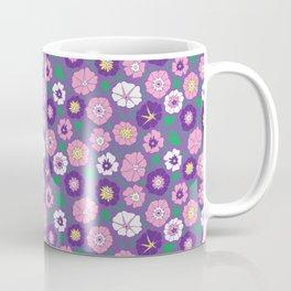 Bindweed Coffee Mug