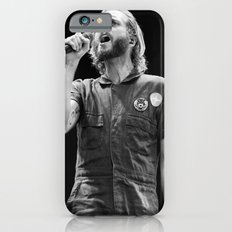 Awolnation Slim Case iPhone 6s