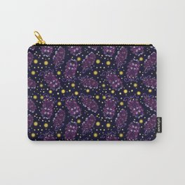 Tardigrades Carry-All Pouch