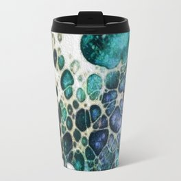 Tide Travel Mug