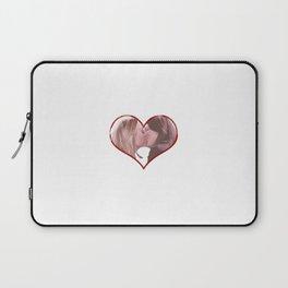 Callie and Arizona Laptop Sleeve