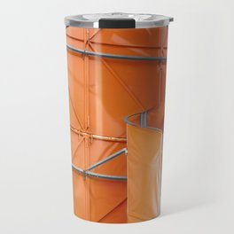 Spiral Staircase Travel Mug