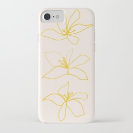 iphone 8 arty case