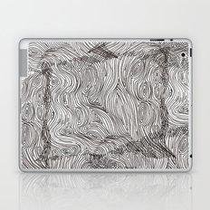 brainmap Laptop & iPad Skin