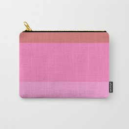 Rose gradations Carry-All Pouch