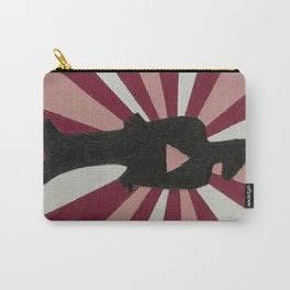 Commie Pinko Fag: свобода Carry-All Pouch